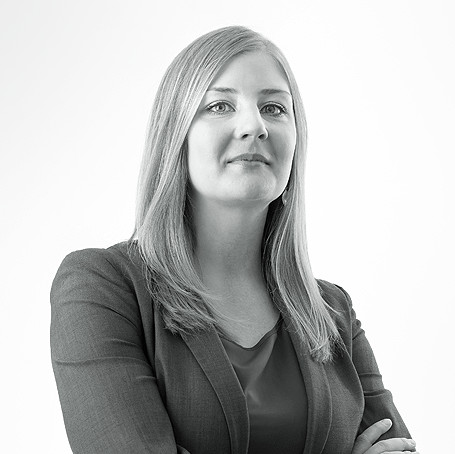 Beth sharpened